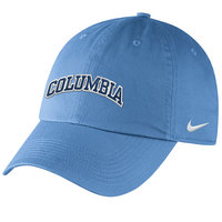 timeless design 6c71f 8cacb Nike Shop Collection | The Columbia University Bookstore