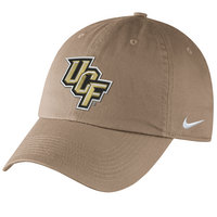 UCF Knights Nike Campus Cap