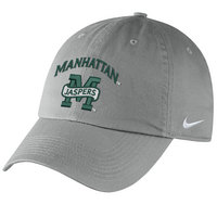 Nike Campus Cap Adjustable Hat