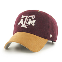 47 Brand Willowbrook Clean Up Hat