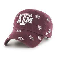47 Brand Confetti Clean Up Hat