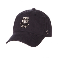 Zephyr Shibuya Adjustable Hat