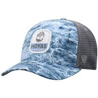 Top of the World Wet 1 TEAM TowTone Hat