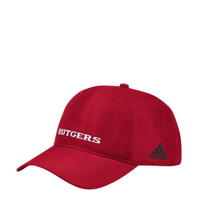 Adidas Mens Coach Adjustable Slouch