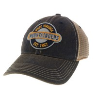 9aef14c60dd Hats Sale Collection | Barnes & Noble at WVU