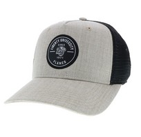 Legacy Roadie Trucker Hat