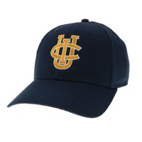 Legacy MPSF Structured Adjustable Cap Hat