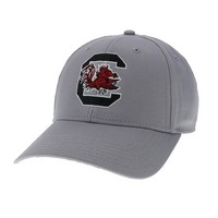 Legacy MPSF Structured Adjustable Hat