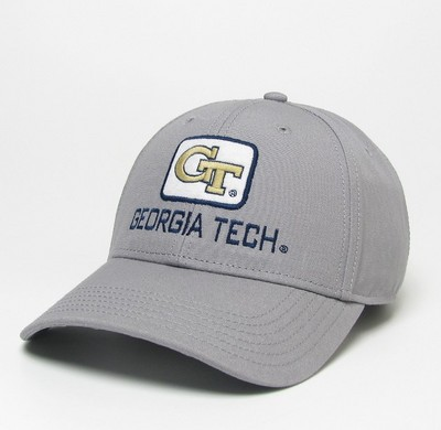 Legacy Mid Pro Structured Hat