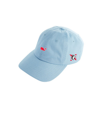 Vineyard Vines Adjustable Whale Hat