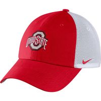 6ea60cd2984321 Nike Shop Collection | Barnes & Noble The Ohio State University