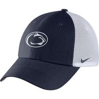 Nike College Heritage86 Trucker Hat