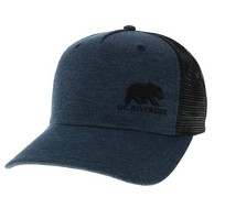 Legacy Roadie 5Panel Trucker Hat