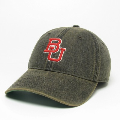 Legacy OFA Solid Hat