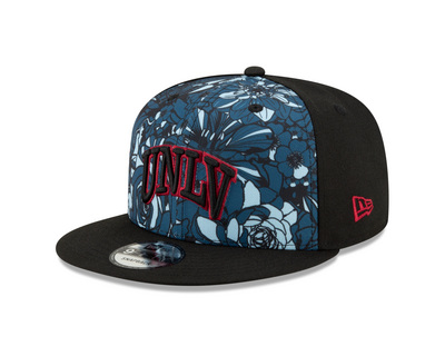 New Era Hispanic Heritage Hat