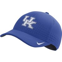 Nike Aero L91 Adjustable  Sideline Hat