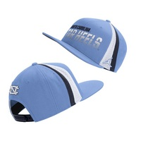 Jordan Dry Pro Adjustable  Sideline Hat