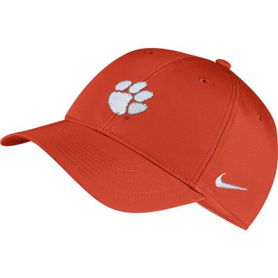 Nike College Legacy91 Hat