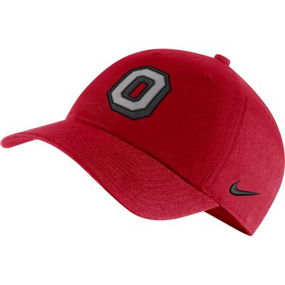 Nike College Heritage86 Hat