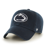 Penn State Operation Hat Trick by 47Brand