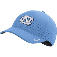 Nike Dri Fit Legacy 91 Hat
