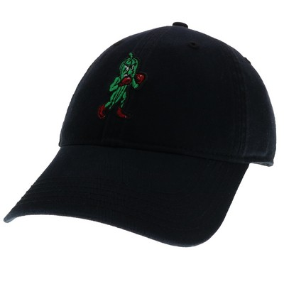 Legacy EZA Relaxed Twill Cap Hat