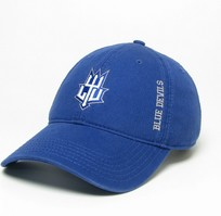 Legacy EZA Adjustable Hat