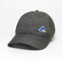 L2 Reclaim Hat