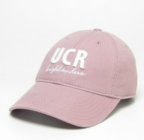 Legacy Womens Relaxed Twill Hat