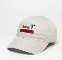 Legacy EZT Relaxed Twill Toddler Hat