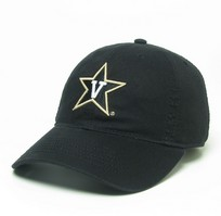 Legacy Relaxed Twill Youth Hat