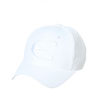 Zephyr Competitor Structured Adjustable Cap Hat