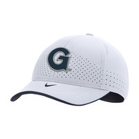 Nike Sideline L91 Adjustable Hat