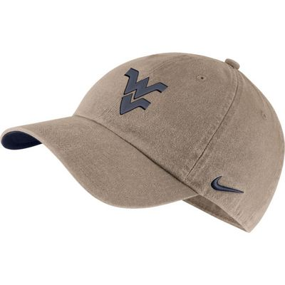 Nike H86 Washed Hat