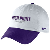 Nike Color Block Campus Cap