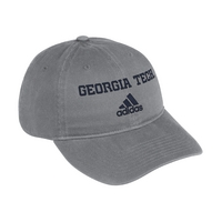 Adidas Mens Cotton Slouch