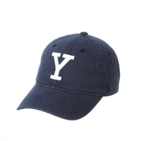 Zephyr Scholarship Adjustable Hat