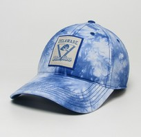 Legacy EZA Relaxed Twill Adjustable Tie Dye Cap Hat