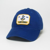 Legacy EZA Relaxed Twill Adjustable Cap Hat
