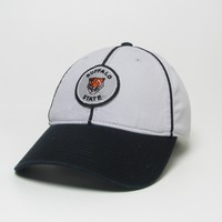 Legacy EZA Relaxed Twill Hat