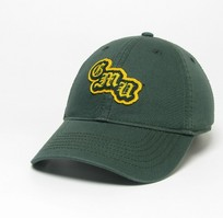 Legacy EZA Unstructured Adjustable Hat