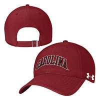 Under Armour Rip Stop Ultra Light Adjustable Hat