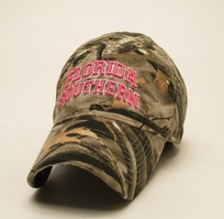 Legacy All Terrain Variety Hat