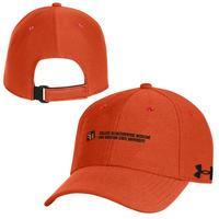 Under Armour Mens Blitzing 3.0 Adjustable
