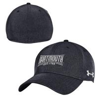 Under Armour Mens Coolswitch Cap