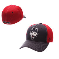 Zephyr Rally Stretch Fit Hat