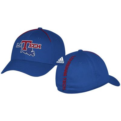 Adidas Sideline Coaches Slouch Hat