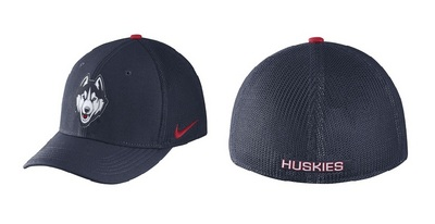 promo code a100d d07ff usa university of connecticut storrs campus bookstore nike hat 21280 5fb4f