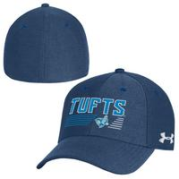 9ef23f2a7afec9 Hats Sale Collection | The Tufts Bookstore
