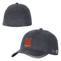 Under Armour One Panel Adjustable Hat
